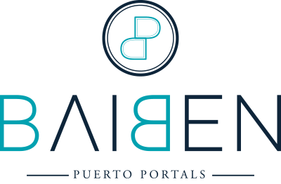 BAIBEN | PUERTO PORTALS – El punto de encuentro para súbirse a un nuevo Baiben de texturas y sabores