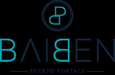 BAIBEN | PUERTO PORTALS