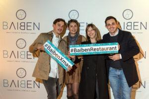 171219_Baiben-14